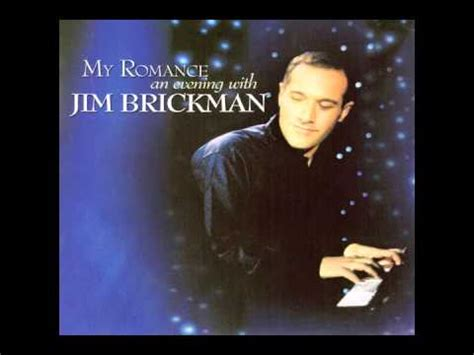 my song jim brickman jim brickman of my ft donny osmond