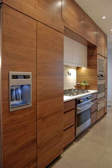 smart kitchen cabinets my smart house controlled by smartphone interior