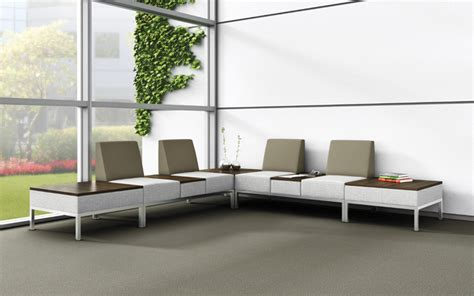 the waiting room lounge waiting room seating airport seating seating tx usa