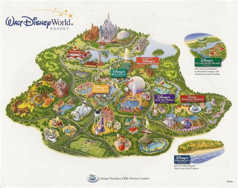 disney world orlando map with hotels purple disney disney theme parks