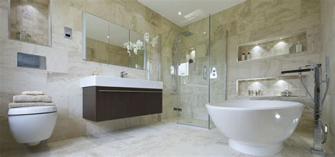 bathroom pics of tiled bathrooms images of white tiled