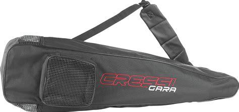 Deluxe Regulator Bag Problue Tas Snorkling Tas Diving Tas Selam freediving equipment
