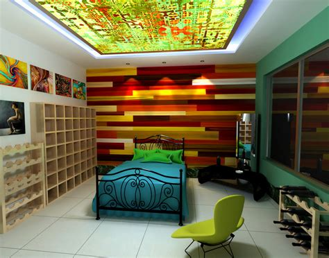 What Is Interior Design Personality by Interior Personality By Design101 On Deviantart