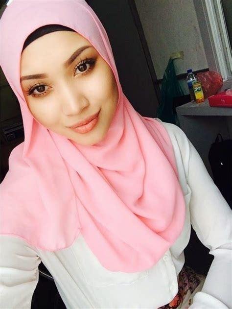 film malaysia mr london ms langkawi zahirah macwilson pelakon baru drama mr london ms
