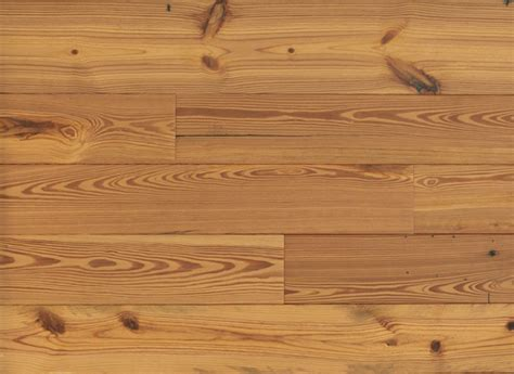 reclaimed heart pine flooring wood floors augusta