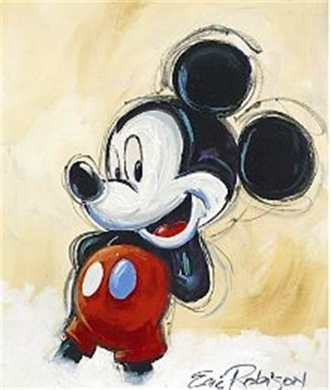 mickey mouse painting baby room ideas on mickey mouse mickey mouse