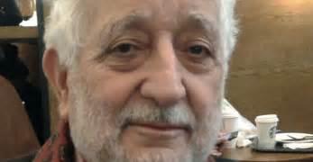 Hubert Habib : « Une mission de solidarité en faveur des soldats handicapés » Actualité Juive