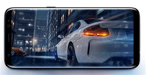 Harga Samsung Ram 4 daftar harga hp samsung ram 4 gb murah juni 2017 gadgetren