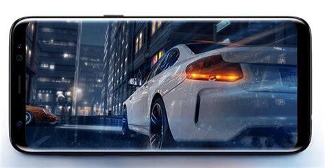 Harga Samsung Ram 4gb daftar harga hp samsung ram 4 gb murah juni 2017 gadgetren