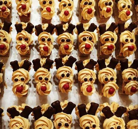 three bakery three bakery sewickley