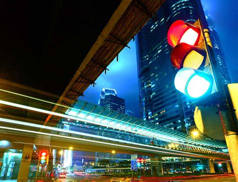 who invented lights who invented traffic lights pitara