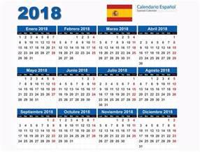 Calendario 2018 Psd Calendarios Gratis Para Photoshop Calendario 2016 Para