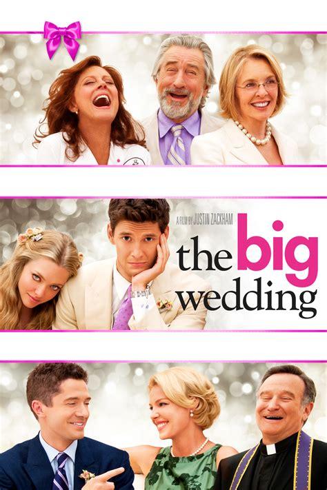 film operation wedding full movie 2013 the big wedding dvd release date redbox netflix itunes