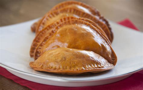 empanada cookbook learn to make original empanadas from scratch books beef and potato empanadas wishes and dishes
