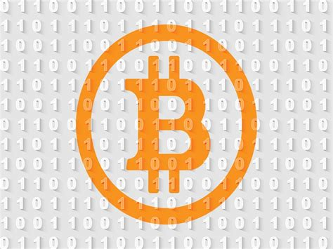 bitcoin technology tutorial mastercard remains keen on bitcoin technology the merkle