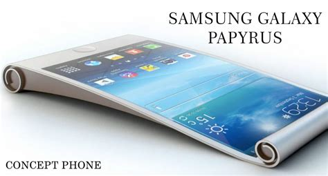 new samsung galaxy mobile samsung galaxy papyrus leaked specifications price and