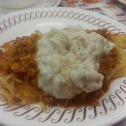 waffle house columbus ohio waffle house 15 billeder morgenmad og brunch university district columbus oh