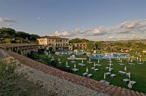 adler thermae bagno vignoni foto hotel adler thermae toscana i 53027 bagno vignoni