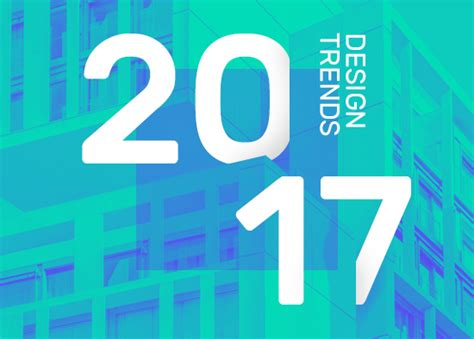 2017 design trends 7 web design trends for 2017 wisetiger stripey stripey