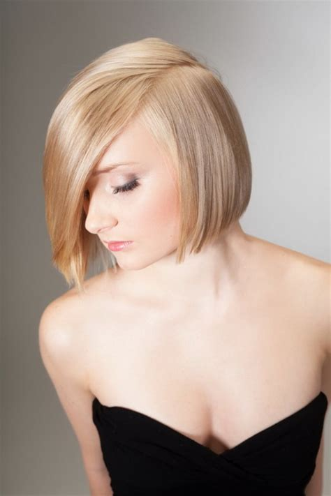 haircuts hairstyles 2016 short summer hairstyles 2016