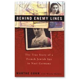 enemy lines books enemy lines by wendy holden reviews discussion