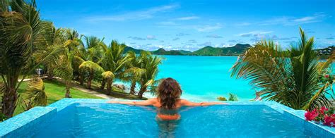 best all inclusive resort the 10 best all inclusive resorts in antigua