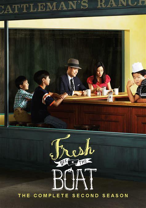 fresh off the boat season 4 bt download fresh off the boat 2014 tv fanart fanart tv