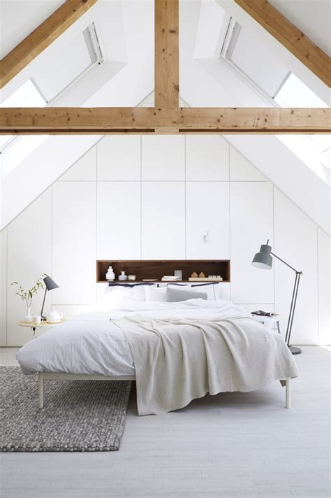 Pictures Of Loft Bedrooms by Loft Bedrooms With Wood Transformation Home Design And Interior
