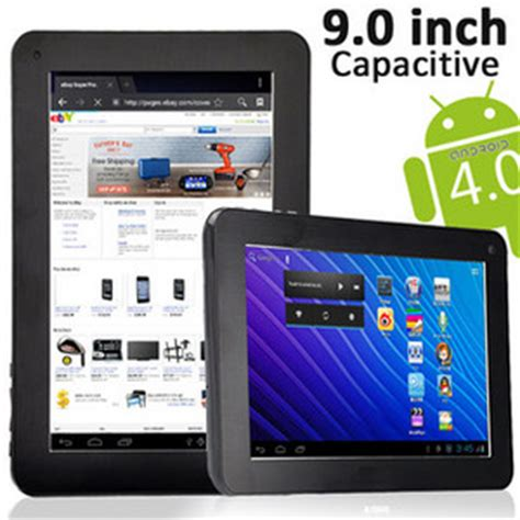 Tablet Android 12 Inch looking for a discount on a tablet dealsoftheday