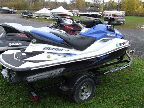 rc congel auto boat sales r c congel auto boat sales boats for sale 3 boats