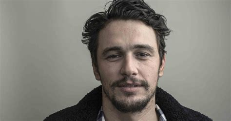 james franco james franco looks better with pastel hair than you