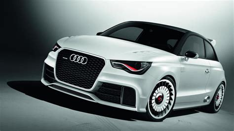audi trademark audi files trademarks for q6 q8 r6 s2 s9 rs8 rs1
