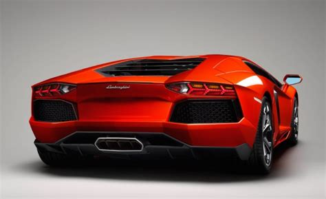 How Much Is A Lamborghini Aventador Per Month Lamborghini In China Is Explosive Growth Sustainable And