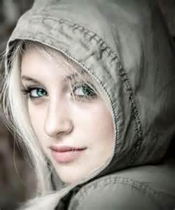 Gorgeous Girl HD Wallpaper #9149 Girl