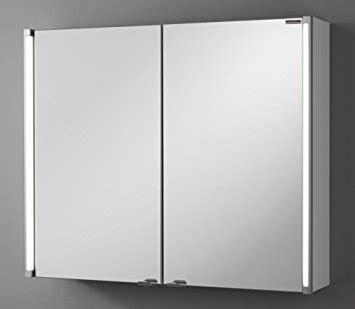 küche 80 spiegelschrank 80 cm breit bestseller shop f 252 r m 246 bel und