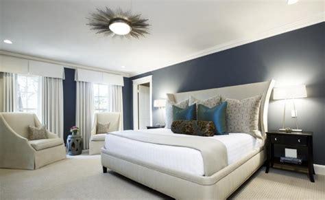 luminaire de chambre 201 clairage chambre 224 coucher id 233 es sur le type de luminaire