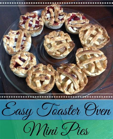 Toaster Oven Dessert Recipes 100 toaster oven recipes on oven recipes toaster oven meals and convection oven