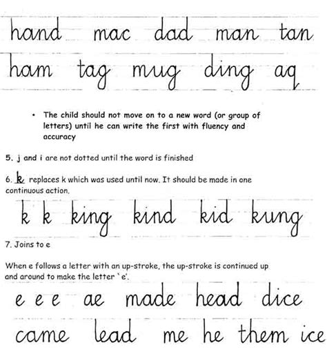 printable joined up handwriting worksheets all worksheets 187 joined up handwriting worksheets ks2