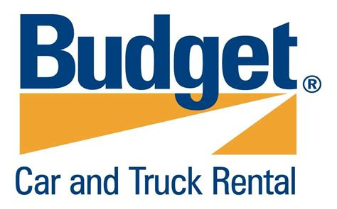 budget car rental budget car rental has a new logo business insider