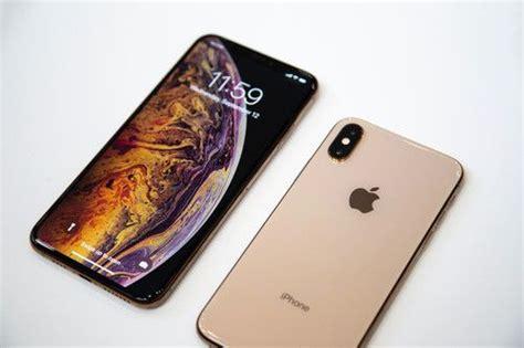 iphone xs clone iphone xs max replica not goophone best replica clone iphone xs with