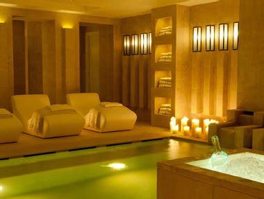 prossima spa hotel spa puglia i migliori resort spa con centro