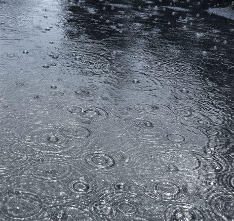 qu est ce qu une pluie acide m6 m 233 t 233 o