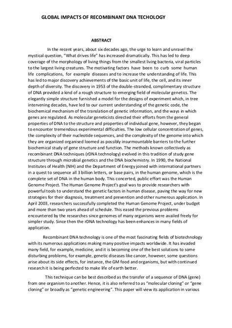 Dna Essay by Dna Essay Paper Sludgeport482 Web Fc2