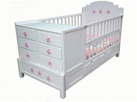 cunas y camas para bebes cunas y cama cunas para bebe 5 400 00 en mercado libre