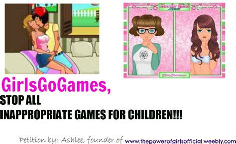 all games for girls play girl games archive a pin description funny inappropriate captionsfunny ashley