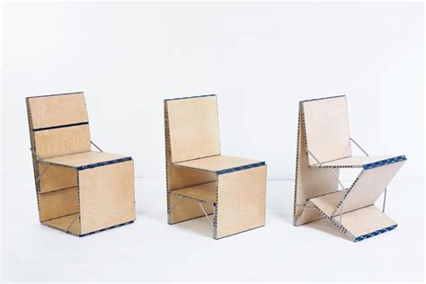 multifunctional furniture loop multifunctional piece of furniture transforms into a