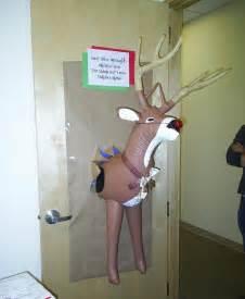 Door decorating contest ideas funny christmas door decorating contest