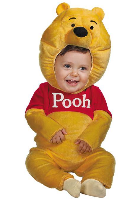 Winnie The Pooh Wardrobe winnie the pooh toddler costume winnie the pooh