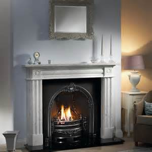 marble fireplaces uk casa gallery marble fireplaces mantelpieces