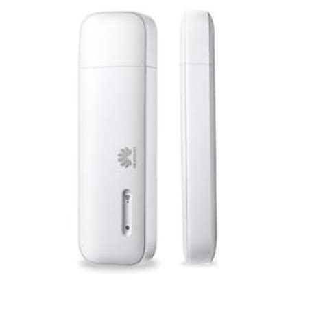 Modem Huawei Dongle huawei e8231 3g wifi dongle buy huawei e8231 3g usb wifi